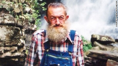 "Marvin ""Popcorn"" Sutton"