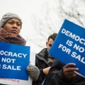 citizens united campaign reform