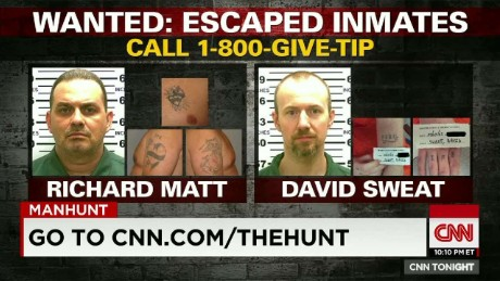escaped convicts john walsh don lemon cnn tonight _00061119