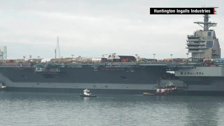 USS Gerald Ford Orig_00013928