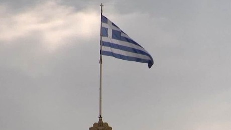 Europe fails to get deal on Greece