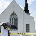 charleston AME church 0620