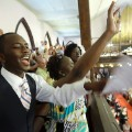 09 charleston church service