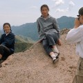 bruno barbey china cnn 3