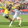 06 wwc us colombia 0622