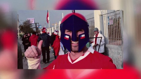 cnnee antonanzas chile when you leave football cup america _00025924