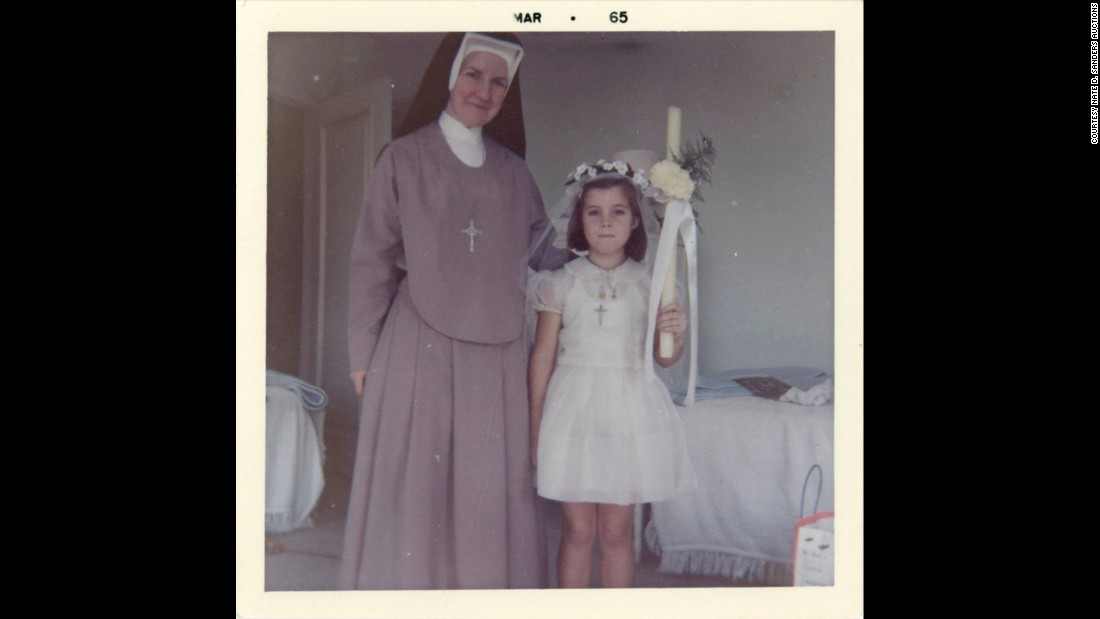 Caroline Kennedy Wedding Dress 31 Stunning Caroline Kennedy with a