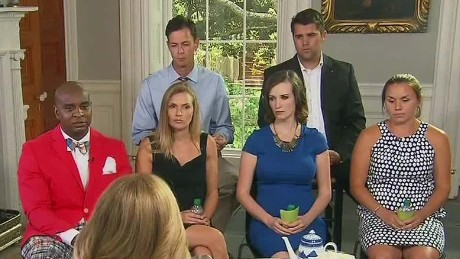 South Carolina voters weigh in Camerota Newday _00030908