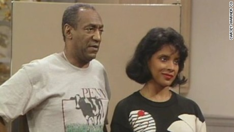 Howard University shares stance on Phylicia Rashad's Bill Cosby support