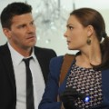 bones Favorite tv couples