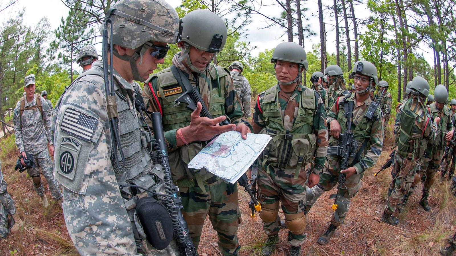 US Army Bases  Worldwide Directory  ArmyBasesus