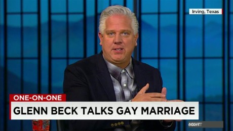 gay marriage supreme court glenn beck don lemon cnn tonight_00005123