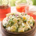 03 gross summer habits potato salad