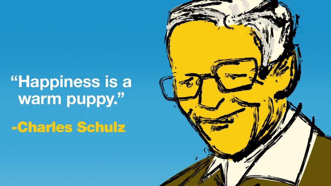 project happy schulz graphic edited