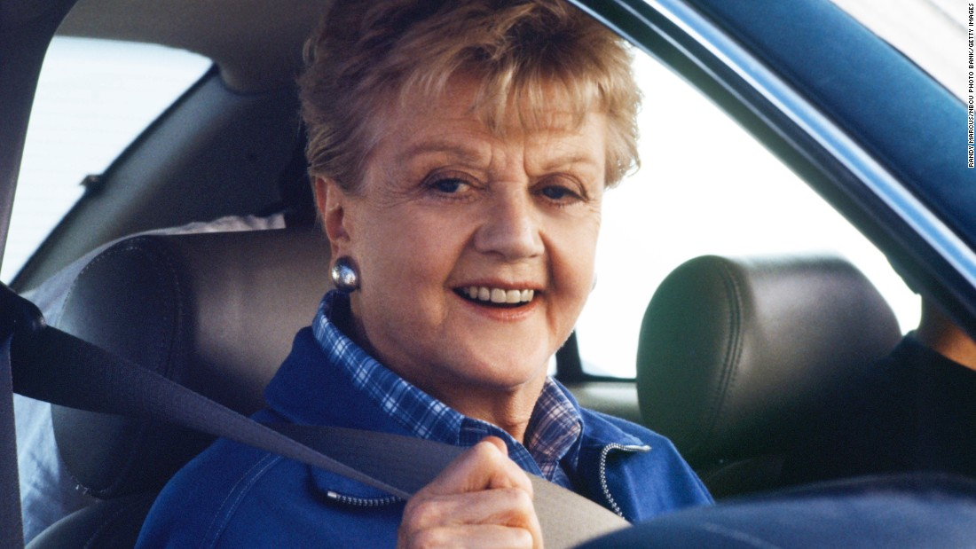 "Angela Lansbury has received three Oscar nominations and 15 Primetime Emmy nominations over the course of a career that stretches back to 1944. But aside from some Golden Globes and a Grammy for her part on the soundtrack of ""Beauty and the Beast,"" she's never won."
