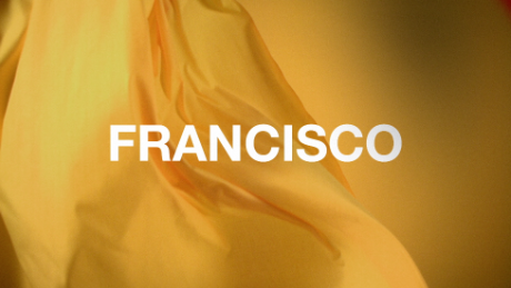 cnnee promo francisco countries_00000319.jpg