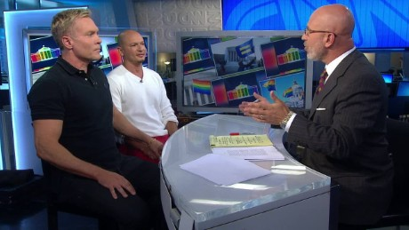 exp Sam Champion on Smerconish_00000706