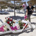 01 tunisia attack 0627