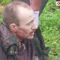 01 david sweat cnn bug