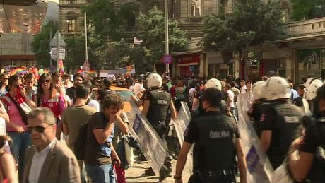 turkey gay pride police attack damon pkg_00021823
