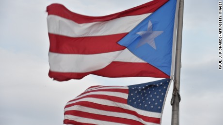 The biggest lesson of Puerto Rico's bankruptcy