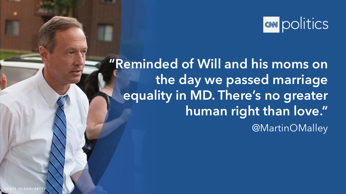 2016 scotus quote martin omalley