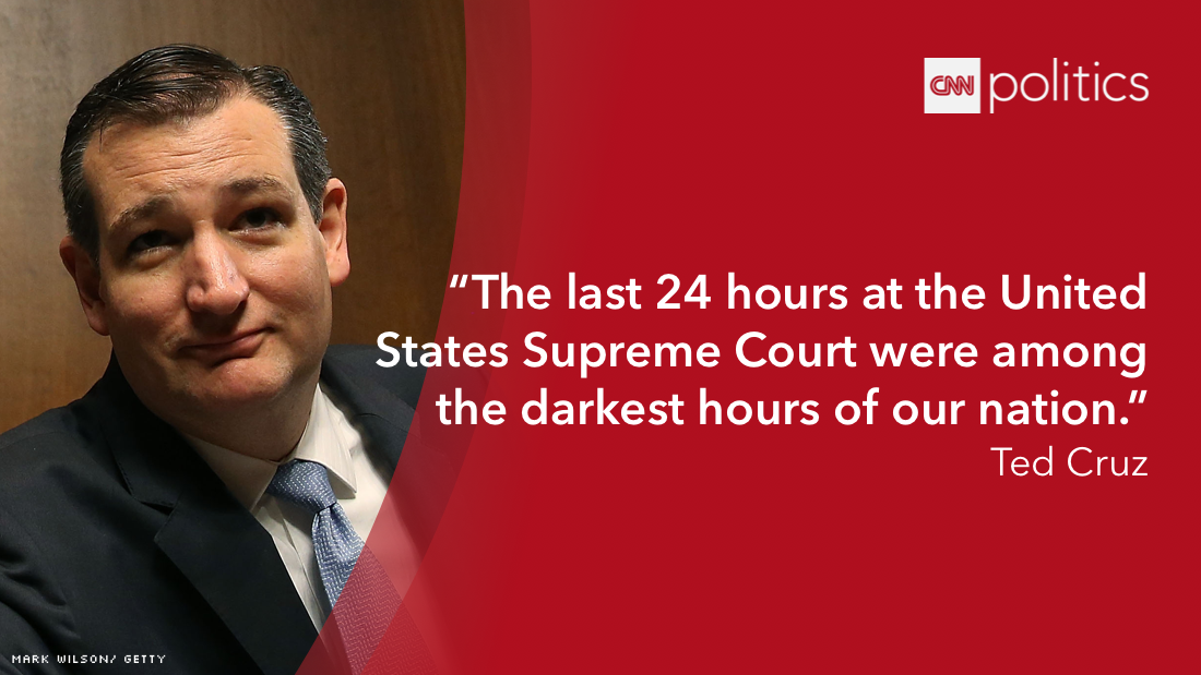 Ted Cruz Quotes Ted Cruz Quotes Beauteous Republican Debate Quotes  Motivational .