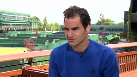 Federer says another Grand Slam is within reach