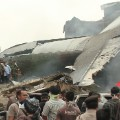 01 indonesia plane crash 0630