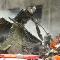 06 indonesia plane crash 0630