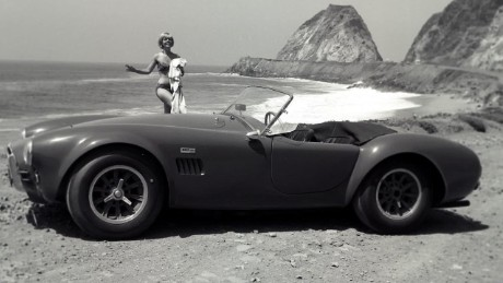step back in time with sin city shelby cobra style_00004401.jpg