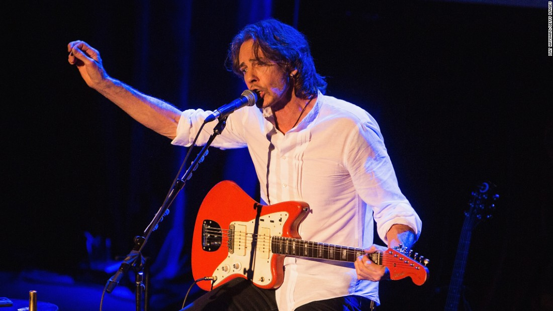 "Rick Springfield did not perform his big hit ""Jessie's Girl"" at Live Aid. Instead, the actor/rock star chose to play more current hits, including ""Human Touch."" Springfield, now in his late 60s, continues to write, record and perform. In the mid-2000s, he returned briefly to the daytime TV drama that first made him famous, ""General Hospital."" More recently, <a href=""http://www.imdb.com/name/nm0819782/?ref_=tt_cl_t9"" target=""_blank"">Springfield appeared in the 2015 HBO series ""True Detective</a>."""