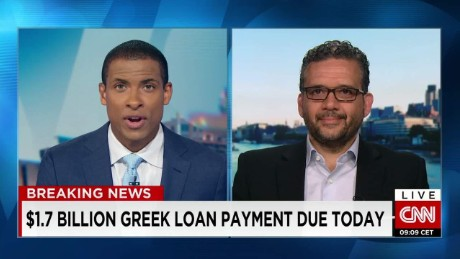 exp newsroom jacobides greece payment due_00002001