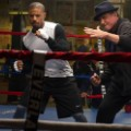 Creed film still