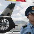 hong kong china pla 11