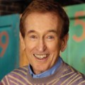 04.sesame.Bob McGrath