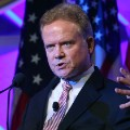 jim webb june 30, 2015