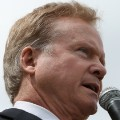 jim webb april 30, 2015