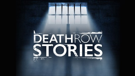 'Death Row Stories': Death, lies and videotape