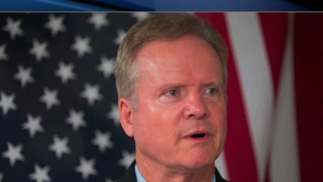 jim webb presidential announcement henderson live nr_00005428.jpg