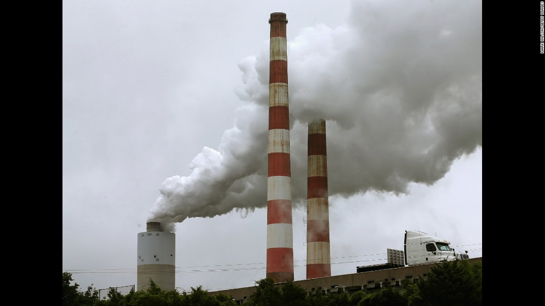 The Environmental Protection Agency advocates for national efforts to reduce pollution caused by industries. Originally created by President Richard Nixon, the EPA now has nearly 5,000 agents.