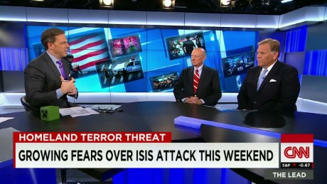 homeland july 4 terror threat Lead panel_00002002