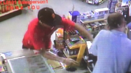 mountain dew robbery pkg_00003711