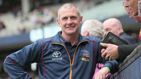 crows coach phil walsh murder australia pkg_00012208