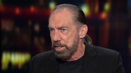 exp american dream john paul dejoria intv erin_00011409