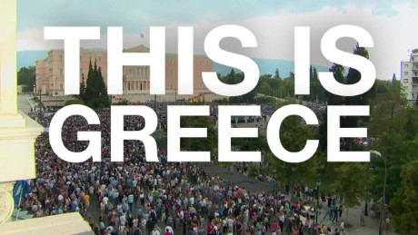 greece voices vote orig _00001127.jpg