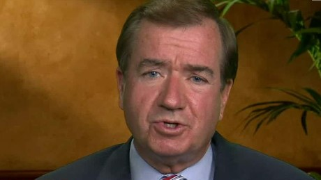 exp iran-negotiations ed royce intv erin_00002113