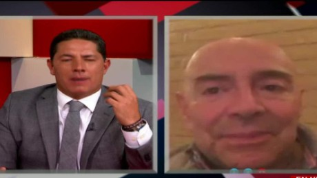 cnnee conclu intvw gustavo a marquina euthanasia debate_00065021
