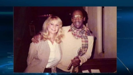 cosby rape accuser patti masten sot ac_00014609