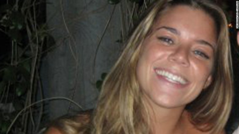 San Francisco Officials Remove Pier 14 Steinle Memorial